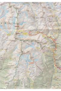 th_caravan-route